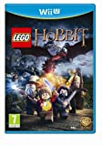 Cheapest LEGO The Hobbit on Nintendo Wii U