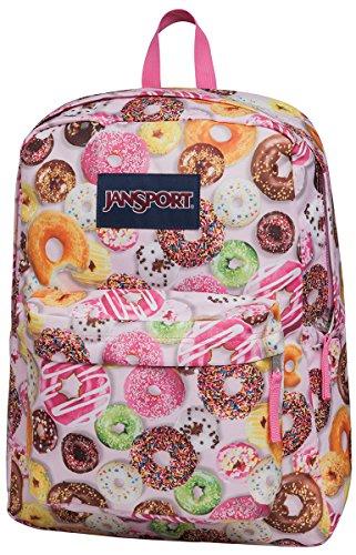 jansport-superbreak-tagesrucksack-super-break-tagesrucksack-gr-einheitsgrosse-multi-donuts