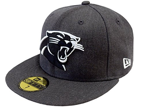 new-era-baseball-cap-59fifty-carolina-panthers-heather-graphite-gr-7-1-4