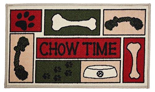 j-y-m-casa-modas-tiempo-accent-de-chow-alfombrilla-18-pulgadas-x-30-pulgadas