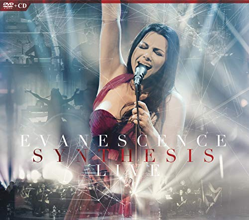 Synthesis Live (Evanescence Live)