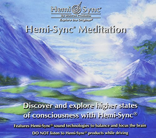 hemi-sync-meditation