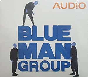 Audio [Import anglais]