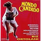 Mondo Candido [VINYL]
