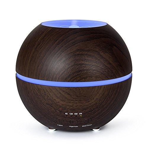 miu-color-300ml-diffuseur-dhuiles-essentielles-humidificateur-daromatherapie-ultrasonique-brume-frai