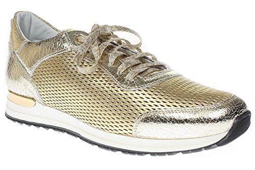No Claim GLORY - Damen Schuhe Sneaker - S0084E0 Gold