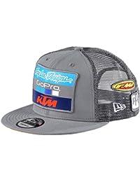 b9dca3e727a Amazon.co.uk  Troy Lee Designs - Hats   Caps   Accessories  Clothing