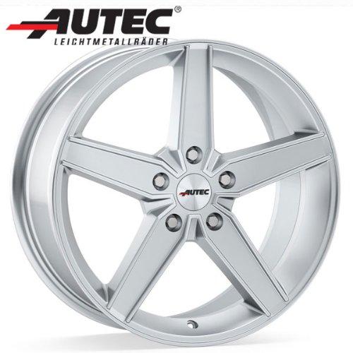 aluminio-llanta-autec-delano-volkswagen-golf-vii-verbund-brazo-eje-trasero-au-80x-19cristal-plata
