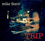Trip | Stern, Mike (1953-...)