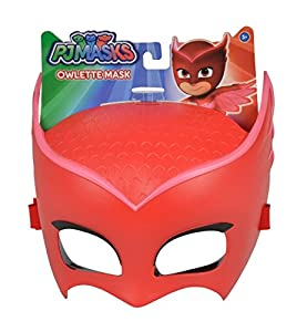 Simba 109402092-PJ Máscaras Máscara eulette