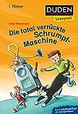 ISBN 3737333505