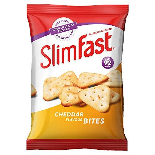 slimfast-snack-bag-cheddar-bites-12x22g-bags