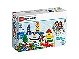 LEGO Education 45020 Kreatives Lego-Ziegel-Spiel