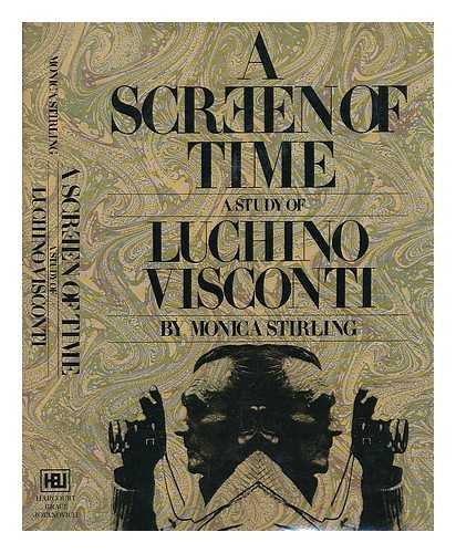 a-screen-of-time-a-study-of-luchino-visconti