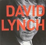 David Lynch - Le cube - Coffret 10 DVD