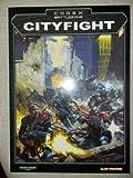 Cityfight