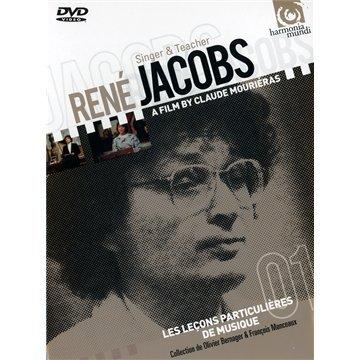 rene-jacobs-singer-teacher