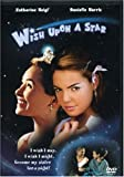 Wish Upon A Star [Import USA Zone 1]