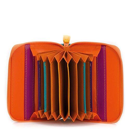 mywalit-328-porte-cartes-de-credit-femme-multicolore-taille-unique