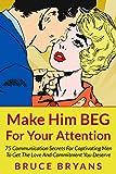 Etiquette Guides