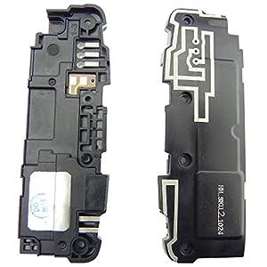 LG Google Nexus 5 D820 D821 Lautsprecher Loud Speaker Buzzer Schwarz - ToKa-Versand®