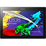 Lenovo Tab 2 A10-30F 25,6 cm (10,1 Zoll HD) Tablet-PC (Qualcomm MSM8909 Quad-Core Prozessor, 1GB RAM, 16GB eMMc, Touchscreen, Android 5.1) midnight blue