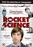 Rocket Science [DVD]