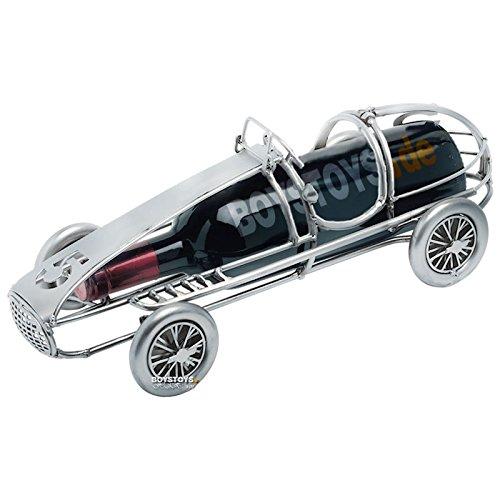 Auto Classics-CAR No 5 Weinflaschenhalter