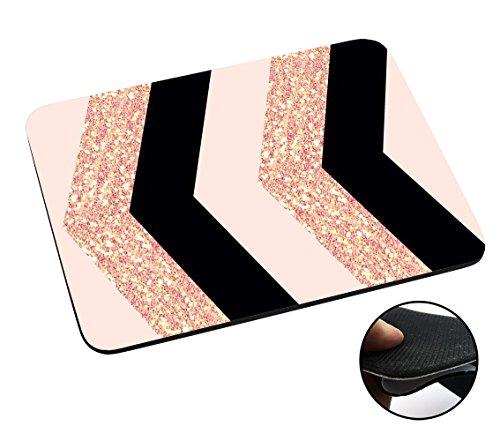 002294-chevron-sparkle-zig-zag-girly-cool-design-macbook-pc-laptop-anti-slip-tapis-de-souris-mousepa