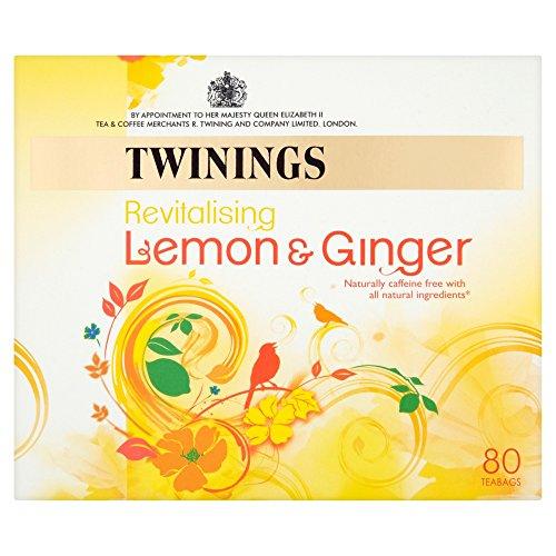 twinings-lemon-ginger-tea-80-bag-order-4-for-trade-outer
