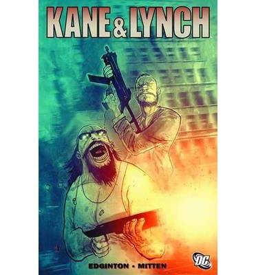 kane-and-lynch-by-artist-christopher-mitten-by-author-ian-edginton-june-2011