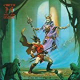 King of the Dead [Vinyl LP]
