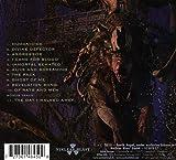 Humanicide (Limited Edition Digipack CD - inc bonus track)