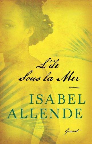 """<a href=""""/node/4140"""">L'île sous la mer</a>"""