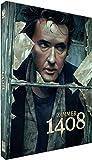 Zimmer 1408 - Mediabook - Limited Director's Cut (+ 3 Hörbuch-CDs) - Blu-ray Director's Cut