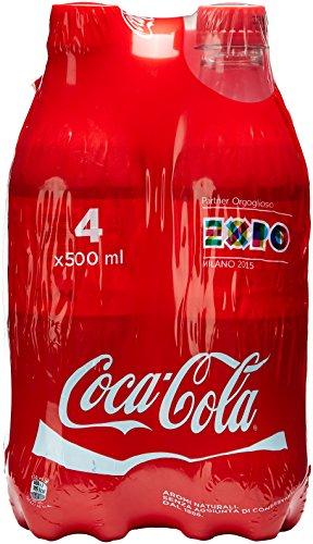 coca-cola-bevanda-analcolica-500-ml-confezione-da-4-confezione-da-2