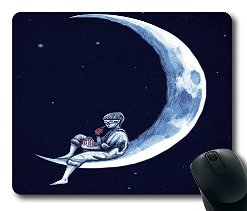 dreamworks-illustration-top-game-mouse-pad-pc-computer-gaming-mousepad-fabric-rubber-material-in-220