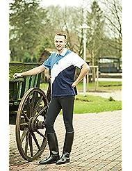 HKM PRO - TEAM Herren Poloshirt - Helsinki -