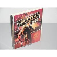 Riddick - Chroniken eines Kriegers - Limited Steelbook Edition