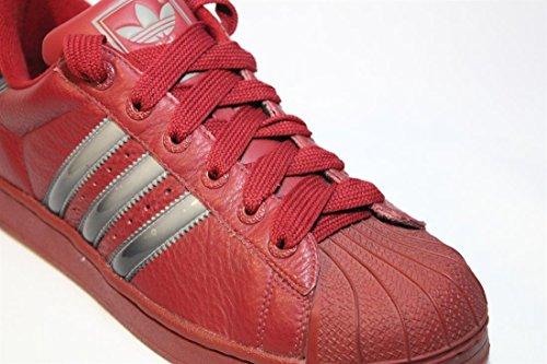 adidas, Sneaker uomo colori assortiti