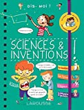Sciences & Inventions !
