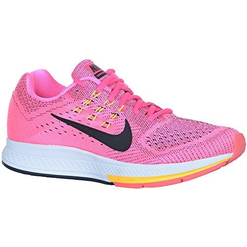 Nike 683737-608