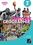 Histoire-G�ographie 3e - Manuel de l'...