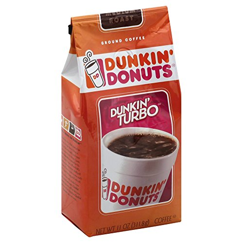 dunkin-donuts-turbo-ground-coffee-11-oz