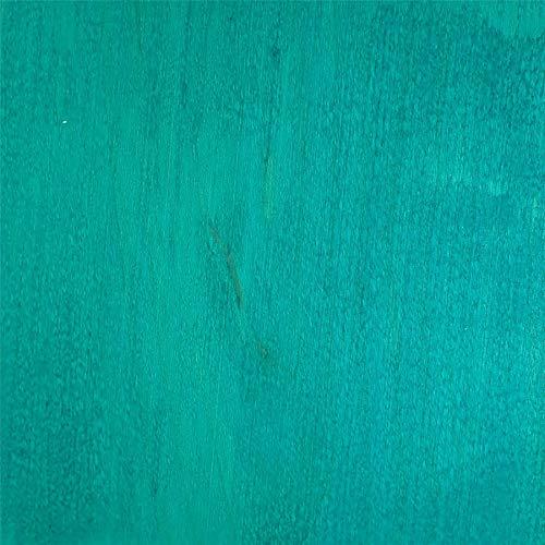 dartfords polvo de tinte de madera de anilina soluble con alcohol verde...