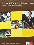 ISBN 3128082278