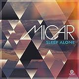 Sleep Alone (Radio Edit)
