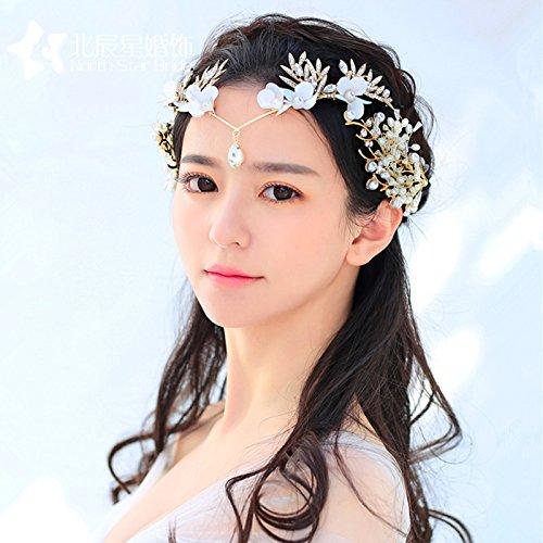yu-doro-con-strass-delle-donne-cristallo-fiori-l-capelli-cerchio-corona-copricapo-della-sposa-festa-