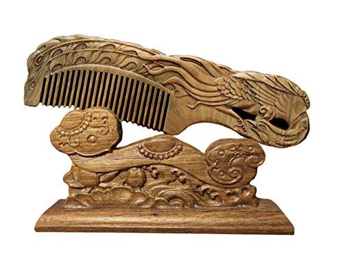 icegrey-fait-main-sculpte-danse-bois-de-santal-de-phoenix-peigne-brosse-a-cheveux-rayer-peigne