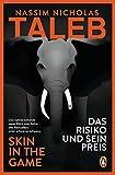 Das Risiko und sein Preis: Skin in the Game